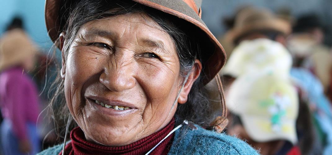 http://seniorenhilfeweltweit.org/wp-content/uploads/2017/01/seniorenhilfe-weltweit.jpg