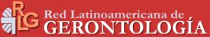 Logo Gerontologia